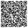 QR code with Sina Abbas MD contacts