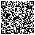 QR code with Garry Group contacts