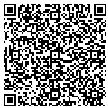 QR code with A-1 Aluminum Renovations contacts