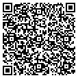 QR code with Adam's Taxi contacts