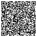 QR code with Altered Visions Blacklight contacts
