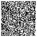 QR code with Super Service Auto Repair contacts