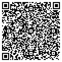 QR code with Nicholas Construction contacts
