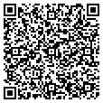 QR code with Salon Off 5th contacts