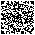 QR code with Mr Burkes Detailing contacts