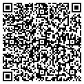 QR code with Andrew D Conti MD contacts