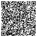 QR code with Eden Lights Inc contacts