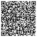 QR code with Pink Bazaar-Auxiliary contacts
