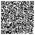 QR code with Blinds Window Designs contacts