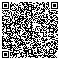 QR code with Jf Hartsfield Assoc contacts