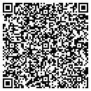 QR code with Communcations Equity Group LLC contacts