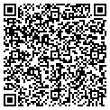 QR code with Watson Pharmaceuticals Inc contacts