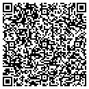 QR code with Harvey H Harling Law Office contacts