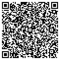 QR code with Good Times Nursery contacts