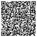 QR code with Immokalee Police Sub Stations contacts