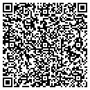 QR code with Infinite Organization Service Inc contacts