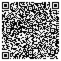 QR code with Dixie Sportsmans Hunting Lodge contacts