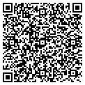 QR code with Jakits Communications contacts