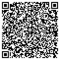 QR code with Gulf State Community Bank contacts