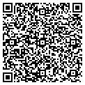 QR code with Collosource Miami LLC contacts