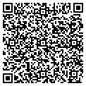 QR code with Kci Shpping Line contacts