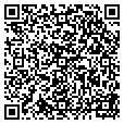 QR code with Adco Inc contacts