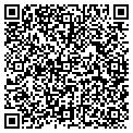 QR code with Suncorp Holdings LLC contacts