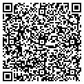 QR code with Bellaire Construction Inc contacts