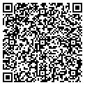 QR code with E & S Pest Elimination contacts