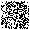 QR code with All Florida Truck Sales Inc contacts