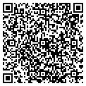 QR code with Edwards Jesse & Campbell contacts