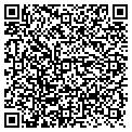 QR code with Flying Window Tinters contacts