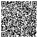 QR code with Tadllero Barbarella Corp contacts