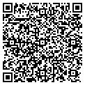 QR code with Laser Crystal Gallery contacts