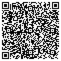 QR code with First Step Automotive contacts