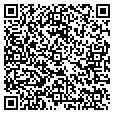 QR code with Big Video contacts