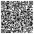 QR code with Ff Furniture Inc contacts
