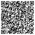 QR code with H Vernon Davids contacts