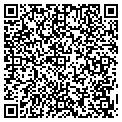 QR code with Stroup's Auto Body contacts