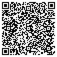 QR code with James Hutcheson contacts