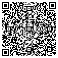 QR code with Cafe Dufrain contacts