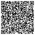 QR code with Advanced Window Treatments contacts