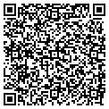 QR code with Social Services Department contacts