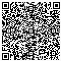 QR code with Coral Ridge Shell contacts