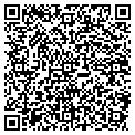 QR code with Parks & Young Cleaning contacts