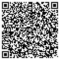 QR code with Property Condition Assessment contacts