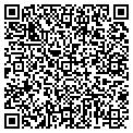 QR code with Glove Co Inc contacts