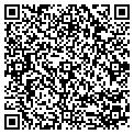 QR code with Prestige Custom Finishing Inc contacts