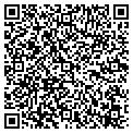 QR code with St Petersburg Pediatrics contacts