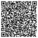 QR code with Clays Asphalt Maintenance Inc contacts